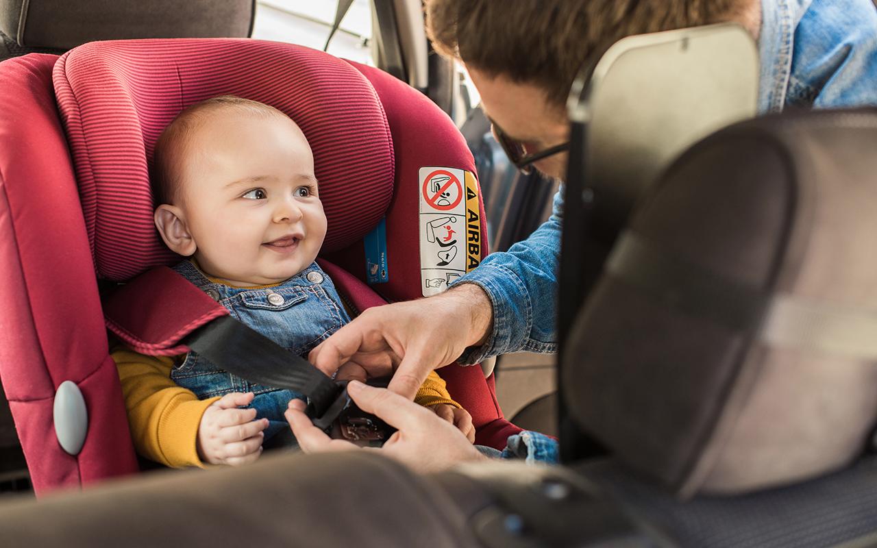 Основные причины и профилактика детского  дорожно-транспортного травматизма